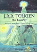 J. R. R. Tolkien - der Künstler