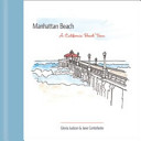 Manhattan Beach Pdf/ePub eBook