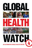 Global Health Watch 4