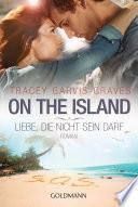 On the Island  Liebe  die nicht sein darf