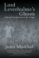 Lord Leverhulme S Ghosts book