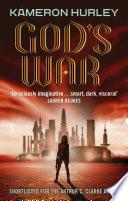 God s War