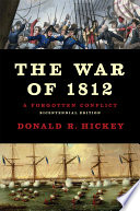 Ebook The War of 1812 Epub Donald R. Hickey Apps Read Mobile