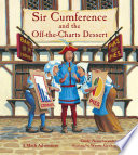 sir cumference and the off the charts dessert