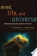 Entropy Theory Of Aging Systems Humans Corporations And The Universe [Pdf/ePub] eBook
