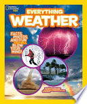 Everything Weather Book PDF
