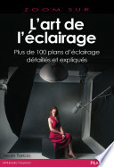 illustration L'art de l'éclairage