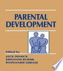 Parental Development