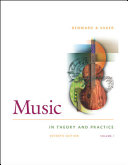music-in-theory-and-practice