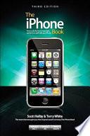 iPhone 3GS - Das Buch