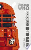 Doctor Who  Prisoner of the Daleks