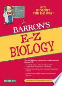 E Z Biology