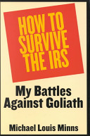 How to Survive the IRS