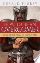 How to Be an Overcomer Book PDF