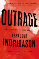 Outrage Stieg Larsson S Novels Usa Today