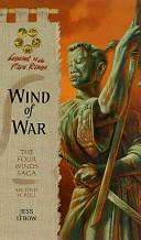 Wind of War Book PDF
