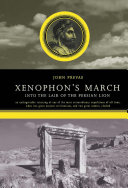 Xenophon's March