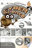 Cyber Science 6 Tm 2007 Ed
