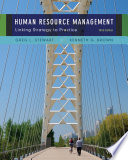 Human Resource Management  3rd Edition