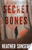 Book Secret is in the Bones