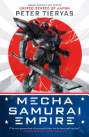download ebook mecha samurai empire pdf epub