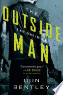Book The Outside Man