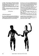 Bulletin de la Soci  t   de mythologie fran  aise