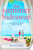 The Summer Hideaway Book PDF