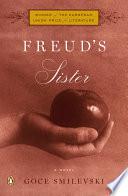 Freud s Sister