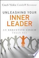 Unleashing Your Inner Leader