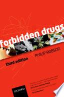 Forbidden Drugs