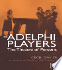 The Adelphi Players