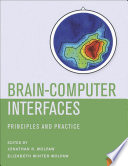 Brain Computer Interfaces