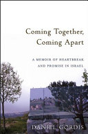 Coming Together  Coming Apart Book PDF