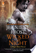 Wicked All Night Book PDF