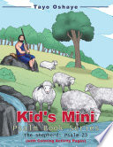 Kid s Mini Psalm Book Series