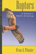 Raptors of Eastern North America
