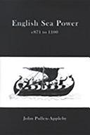 English Sea Power C871 To 1100