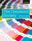 The Gendered Society
