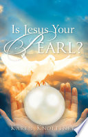 Is Jesus Your Pearl