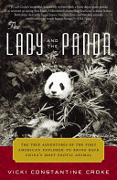 download ebook the lady and the panda pdf epub