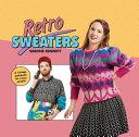 Retro Sweaters