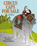 download ebook circus caps for sale pdf epub