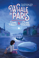 download ebook a whale in paris pdf epub