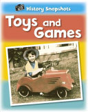 Toys and Games