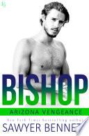 Bishop Book PDF