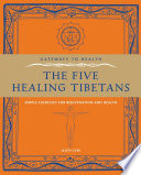 The Five Healing Tibetans