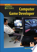 Computer Game Developer