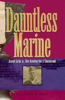 Dauntless Marine