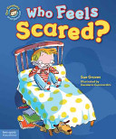 Who Feels Scared